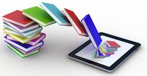 Resultado de imagen de cuadernos digitales